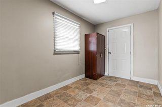 Photo 14: 1758 Bond Street in Regina: Glen Elm Park Residential for sale : MLS®# SK826230