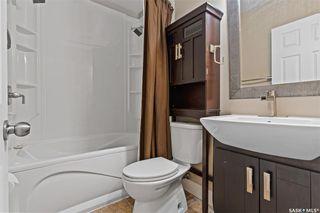 Photo 10: 1758 Bond Street in Regina: Glen Elm Park Residential for sale : MLS®# SK826230
