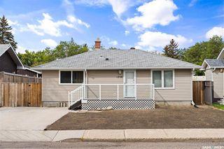 Photo 2: 1758 Bond Street in Regina: Glen Elm Park Residential for sale : MLS®# SK826230