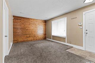 Photo 3: 1758 Bond Street in Regina: Glen Elm Park Residential for sale : MLS®# SK826230