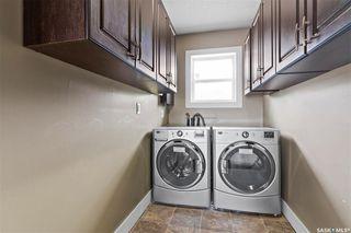 Photo 13: 1758 Bond Street in Regina: Glen Elm Park Residential for sale : MLS®# SK826230