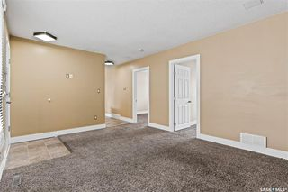 Photo 4: 1758 Bond Street in Regina: Glen Elm Park Residential for sale : MLS®# SK826230
