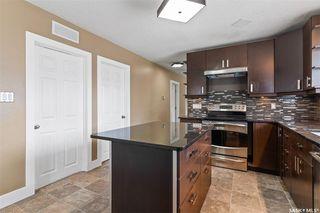 Photo 7: 1758 Bond Street in Regina: Glen Elm Park Residential for sale : MLS®# SK826230