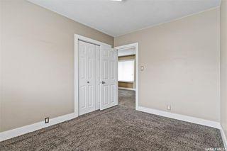 Photo 12: 1758 Bond Street in Regina: Glen Elm Park Residential for sale : MLS®# SK826230