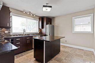 Photo 5: 1758 Bond Street in Regina: Glen Elm Park Residential for sale : MLS®# SK826230