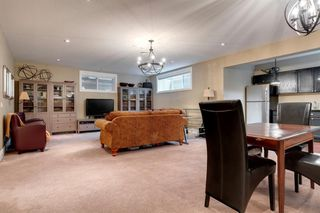 Photo 40: 79 ASPEN DALE Way SW in Calgary: Aspen Woods Detached for sale : MLS®# A1032647
