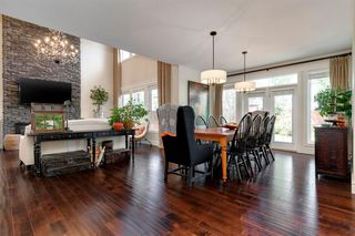 Photo 25: 79 ASPEN DALE Way SW in Calgary: Aspen Woods Detached for sale : MLS®# A1032647