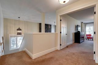 Photo 27: 79 ASPEN DALE Way SW in Calgary: Aspen Woods Detached for sale : MLS®# A1032647
