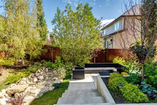 Photo 48: 79 ASPEN DALE Way SW in Calgary: Aspen Woods Detached for sale : MLS®# A1032647