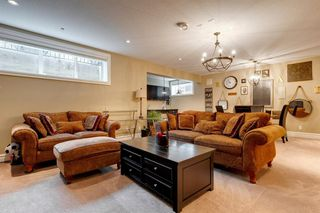 Photo 39: 79 ASPEN DALE Way SW in Calgary: Aspen Woods Detached for sale : MLS®# A1032647