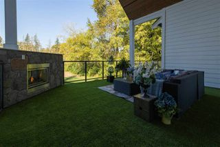 Photo 7: 3885 240 Street in Langley: Campbell Valley House for sale : MLS®# R2497465