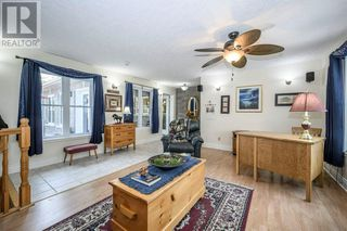 Photo 15: 21715 CONCESSION 2 ROAD in Bainsville: House for sale : MLS®# 1211995