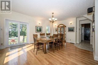 Photo 9: 21715 CONCESSION 2 ROAD in Bainsville: House for sale : MLS®# 1211995