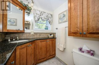 Photo 22: 21715 CONCESSION 2 ROAD in Bainsville: House for sale : MLS®# 1211995