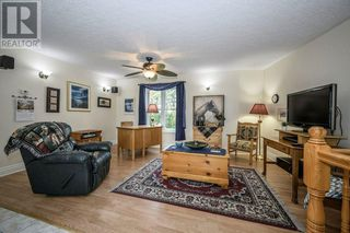 Photo 14: 21715 CONCESSION 2 ROAD in Bainsville: House for sale : MLS®# 1211995