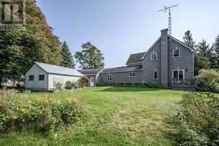 Photo 28: 21715 CONCESSION 2 ROAD in Bainsville: House for sale : MLS®# 1211995