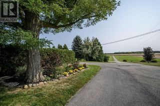 Photo 29: 21715 CONCESSION 2 ROAD in Bainsville: House for sale : MLS®# 1211995