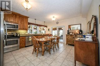 Photo 11: 21715 CONCESSION 2 ROAD in Bainsville: House for sale : MLS®# 1211995