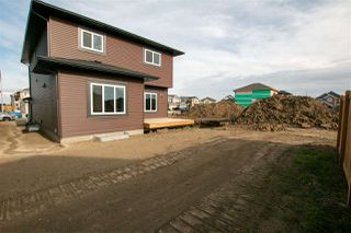 Photo 36: 10614 96 Street: Morinville House for sale : MLS®# E4217239