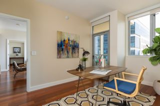 Photo 17: DOWNTOWN Condo for sale : 2 bedrooms : 700 W W E St #2405 in San Diego