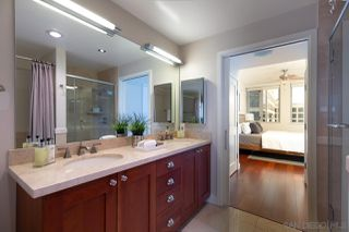 Photo 15: DOWNTOWN Condo for sale : 2 bedrooms : 700 W W E St #2405 in San Diego