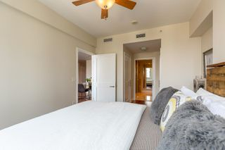 Photo 14: DOWNTOWN Condo for sale : 2 bedrooms : 700 W W E St #2405 in San Diego
