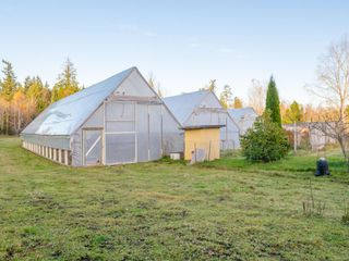 Photo 30: 1135 Corcan Rd in : PQ Qualicum North House for sale (Parksville/Qualicum)  : MLS®# 859985