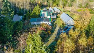 Photo 42: 1135 Corcan Rd in : PQ Qualicum North House for sale (Parksville/Qualicum)  : MLS®# 859985