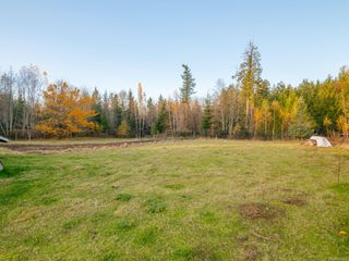 Photo 34: 1135 Corcan Rd in : PQ Qualicum North House for sale (Parksville/Qualicum)  : MLS®# 859985