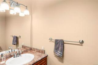 Photo 35: 2215 Spirit Ridge Dr in : La Bear Mountain House for sale (Langford)  : MLS®# 860545