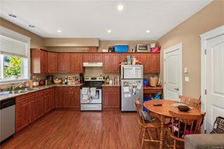 Photo 30: 2215 Spirit Ridge Dr in : La Bear Mountain House for sale (Langford)  : MLS®# 860545