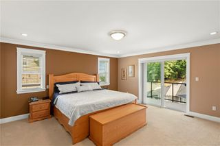 Photo 14: 2215 Spirit Ridge Dr in : La Bear Mountain House for sale (Langford)  : MLS®# 860545
