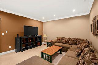 Photo 10: 2215 Spirit Ridge Dr in : La Bear Mountain House for sale (Langford)  : MLS®# 860545