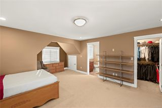 Photo 23: 2215 Spirit Ridge Dr in : La Bear Mountain House for sale (Langford)  : MLS®# 860545