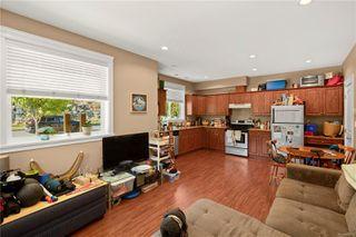Photo 29: 2215 Spirit Ridge Dr in : La Bear Mountain House for sale (Langford)  : MLS®# 860545
