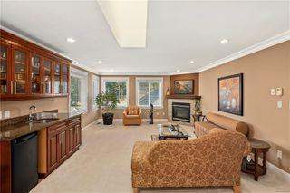 Photo 11: 2215 Spirit Ridge Dr in : La Bear Mountain House for sale (Langford)  : MLS®# 860545