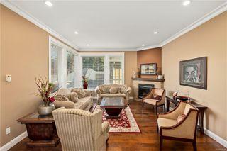Photo 5: 2215 Spirit Ridge Dr in : La Bear Mountain House for sale (Langford)  : MLS®# 860545