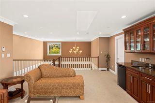 Photo 13: 2215 Spirit Ridge Dr in : La Bear Mountain House for sale (Langford)  : MLS®# 860545