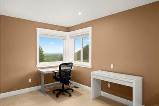Photo 24: 2215 Spirit Ridge Dr in : La Bear Mountain House for sale (Langford)  : MLS®# 860545