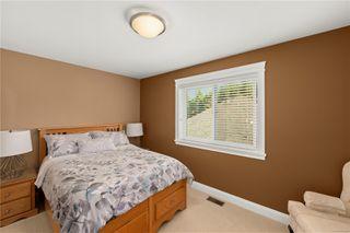 Photo 20: 2215 Spirit Ridge Dr in : La Bear Mountain House for sale (Langford)  : MLS®# 860545