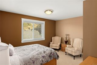 Photo 19: 2215 Spirit Ridge Dr in : La Bear Mountain House for sale (Langford)  : MLS®# 860545