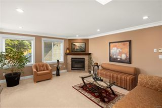 Photo 12: 2215 Spirit Ridge Dr in : La Bear Mountain House for sale (Langford)  : MLS®# 860545