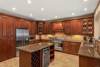 Photo 2: 2215 Spirit Ridge Dr in : La Bear Mountain House for sale (Langford)  : MLS®# 860545