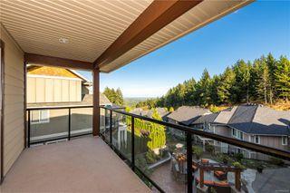 Photo 18: 2215 Spirit Ridge Dr in : La Bear Mountain House for sale (Langford)  : MLS®# 860545