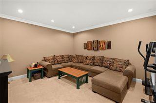 Photo 9: 2215 Spirit Ridge Dr in : La Bear Mountain House for sale (Langford)  : MLS®# 860545