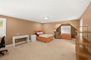 Photo 22: 2215 Spirit Ridge Dr in : La Bear Mountain House for sale (Langford)  : MLS®# 860545