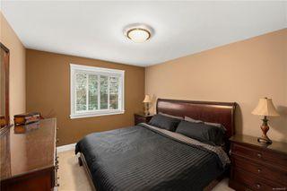 Photo 21: 2215 Spirit Ridge Dr in : La Bear Mountain House for sale (Langford)  : MLS®# 860545