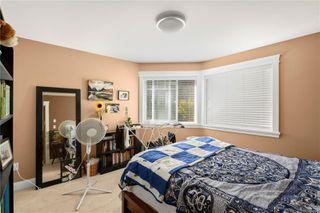 Photo 31: 2215 Spirit Ridge Dr in : La Bear Mountain House for sale (Langford)  : MLS®# 860545