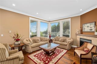 Photo 6: 2215 Spirit Ridge Dr in : La Bear Mountain House for sale (Langford)  : MLS®# 860545