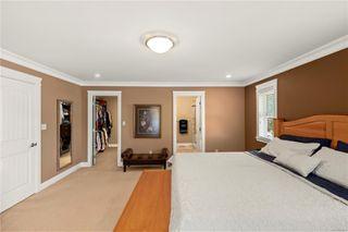 Photo 15: 2215 Spirit Ridge Dr in : La Bear Mountain House for sale (Langford)  : MLS®# 860545
